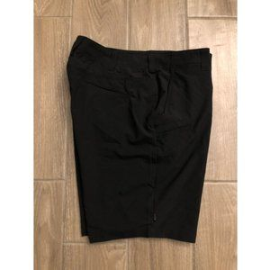 5.11 Tactical Series Utility Shorts